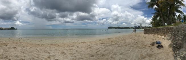 Tumon Bay